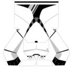 clone-trooper-blokhed