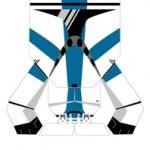 clone-trooper-blue-blokhed