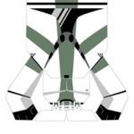 clone-trooper-green-blokhed