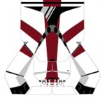 clone-trooper-red-blokhed
