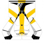 clone-trooper-yellow-blokhed