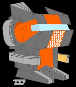 chibi bot 733