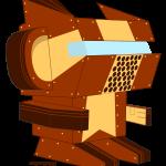 chibi bot 773